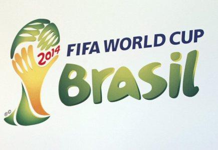 MS 2014 ve fotbale se blíží